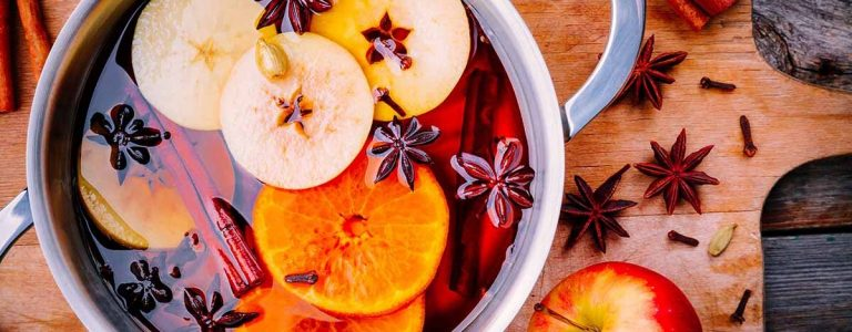 HOT-MULLED-GIN-PUNCH-PAN